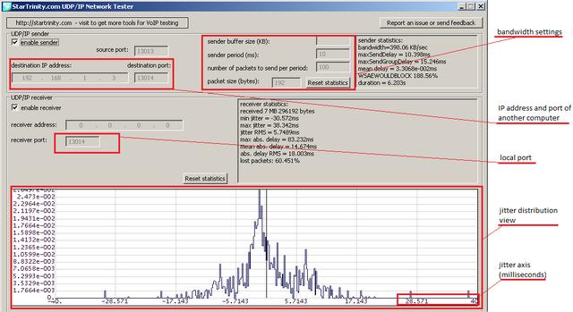 File:NetworkTester screenshot.png