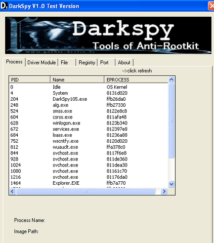 File:DarkSpy.png