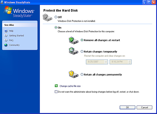 File:Windowsteadystate.png