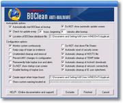 Comodo BoClean