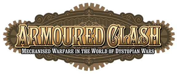 File:Armoured-clash-logo.jpg
