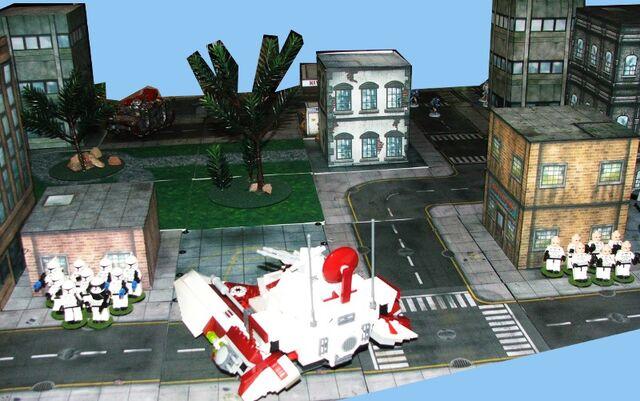 File:Defiance-mj12-game2.jpg