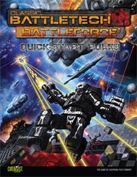 File:BattleForceQSR Cover.jpg