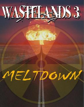 Wastelands3