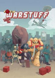WarStuff Final