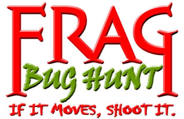 File:Frag Bug Hunt.jpg