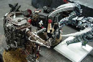 File:Dreadnought Arena.jpg