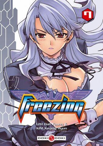 File:Freezing-fr-vol007-fcover.jpg