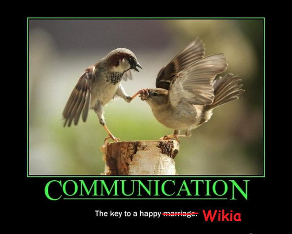 File:Communication.png