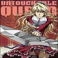 Thumbnail for version as of 10:16, November 9, 2011