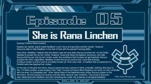 File:Episode 05 card.jpeg