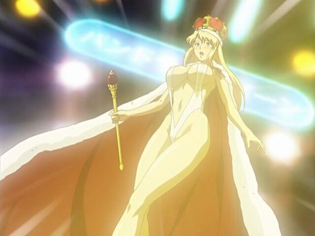 File:Pandora queen.jpg