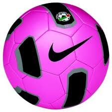 File:Soccer ball 1.jpg