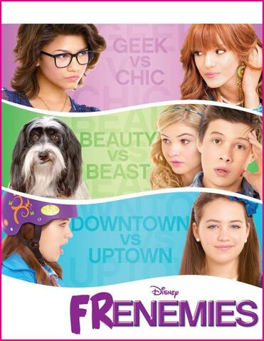 File:Disney-Frenemies-Poster.jpg