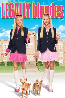 File:Legally blondes.jpg