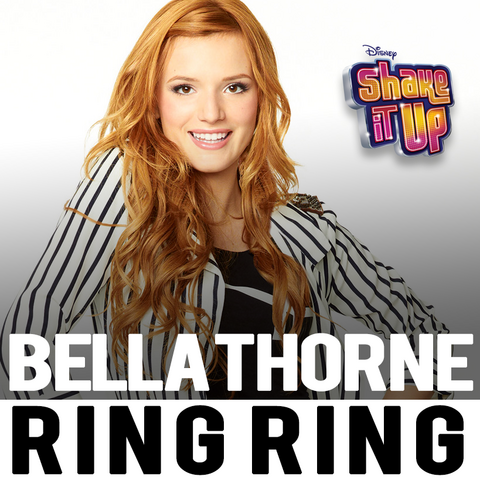 File:Ring Ring.png