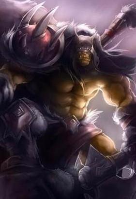 File:H-Beast.jpg