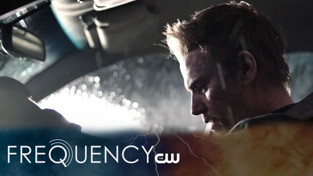 File:Frequency S1 E11.jpg