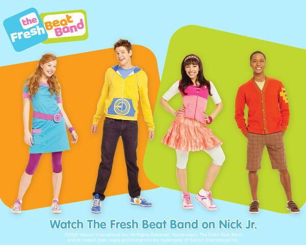 File:Fresh-beat-wallpaper-standard.jpg