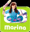 MarinaMain