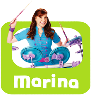 File:MarinaMain.png