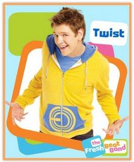 File:Twist.jpg