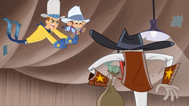 File:Fresh Beat Band of Spies Robotic Cowboy 2.png