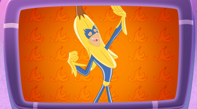 File:FBBOS Twist The Slippery Banana.png