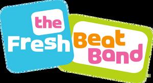 FreshBeatBand