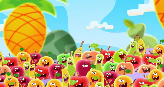 File:Fruits 2.png
