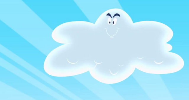 File:Fresh Beat Band of Spies Cloud 3.png