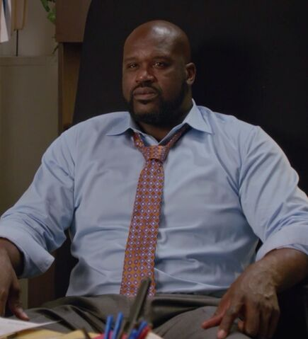 File:Shaquille O Neal.jpg