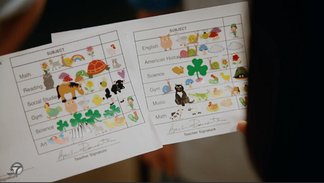 File:Adorable report cards.png