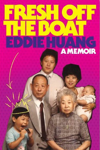 File:Fresh-off-the-boat-a-memoir.jpg
