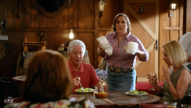 File:Nancy thats too many napkins.png