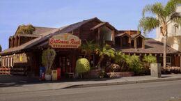 Cattleman's Ranch