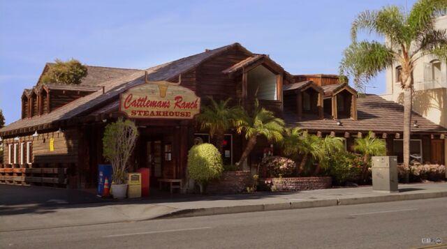 File:Cattleman's Ranch.jpg
