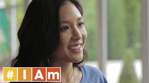 IAm Constance Wu Story
