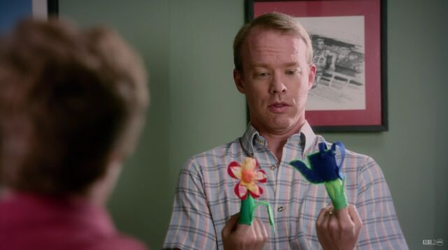 File:Brock's dad teaches him about flowers and watering cans.jpg