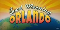 Good Morning Orlando (News Channel)