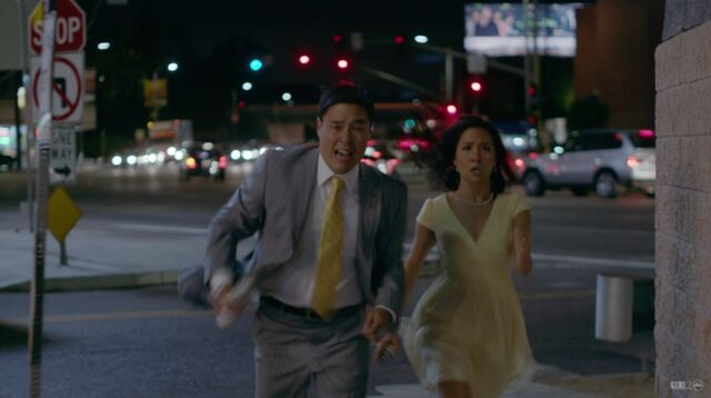 File:Louis and Jessica are running in fear.jpg