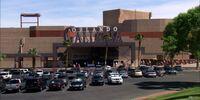 Orlando Galleria