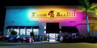 Food4All!!!!