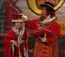 Episode 227 - Diana King