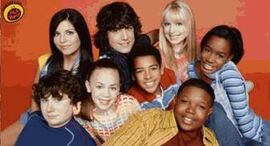 All That Season 10
