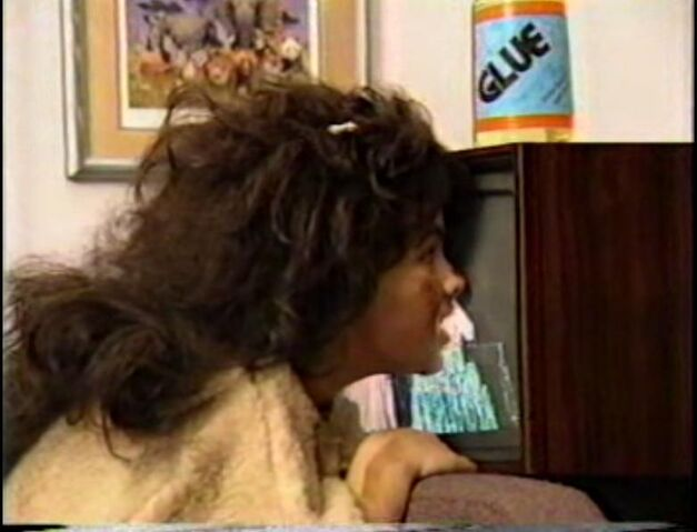 File:All That S1 Ep5 CO.jpg