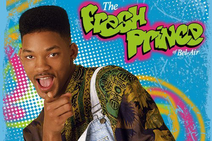 Wikia-Visualization-Main,freshprince