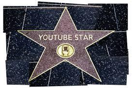 File:Youtube Star.jpg
