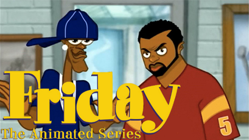 File:Friday-the-animated-series-.jpg