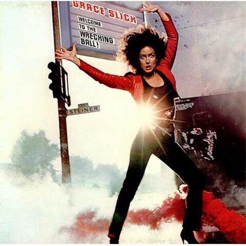 File:Grace-Slick-Welcome-To-The-Wr-409565.jpg